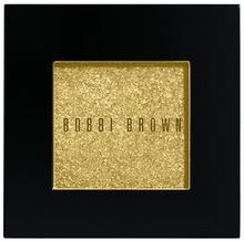 Bobbi Brown Sparkle Eye Shadow Cień do powiek 2.8 g