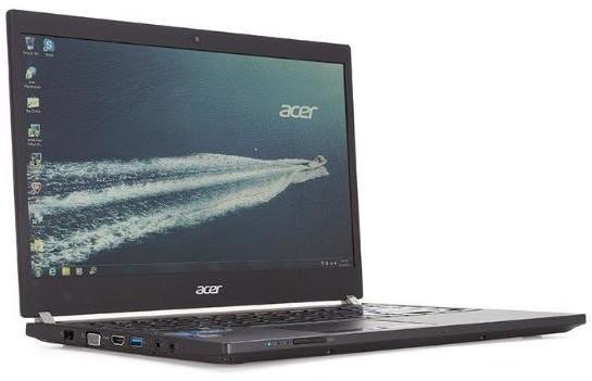 Acer TravelMate P645-S (NX.VATEP.005)