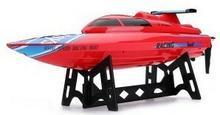 łodzie wyścigowa WL Toys, szybka i wytrzymała! WL911