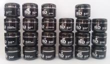 Black Diamond żel COLOR NR. P3 5 g