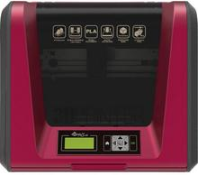 XYZprinting Drukarka 3D XYZprinting Da Vinci 1.0 Pro 3F1JPXEU00C zawiera filiament