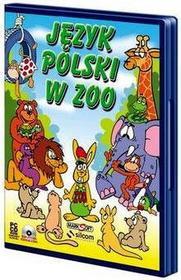 MarkSoft Język polski w ZOO