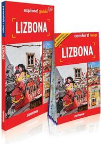 Opracowanie zbiorowe Lizbona