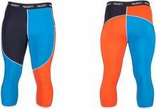 Majesty odzież funkcjonalna - Surface Base Layer Pants (COLOR) rozmiar: XL