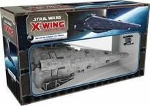 Galakta Star Wars X-Wing: Imperialna korweta typu Raider (SWX30)