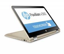 HP Pavilion x360 13-u032nw Renew (W7R63EAR)