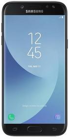 Samsung Galaxy J5 2017 Dual Sim Czarny