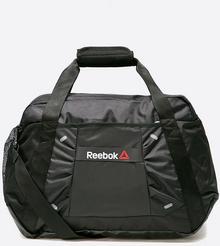 Reebok Torba czarny AJ6695