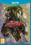 The Legend of Zelda Twilight Princess HD WiiU