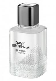 David Beckham  Beyond Forever Woda toaletowa 90ml