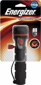 Energizer Rubber Large LED 2AA