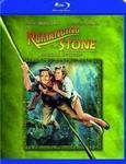 Miłość szmaragd i krokodyl Blu-Ray) Robert Zemeckis