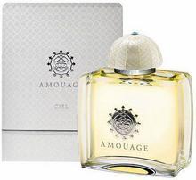 Amouage Ciel woda perfumowana 50ml