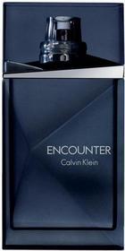 Calvin Klein Encounter Woda toaletowa 185ml