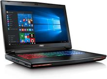 MSI GT72VR 7RE-633PL