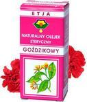 Etja GOŹDZIKOWY /Eugenia Caryophyllus Leaf Oil/