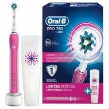 Braun ORAL-B PC 750