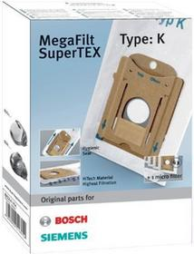 Bosch BBZ41FK