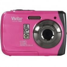 Vivitar VT426 różowy