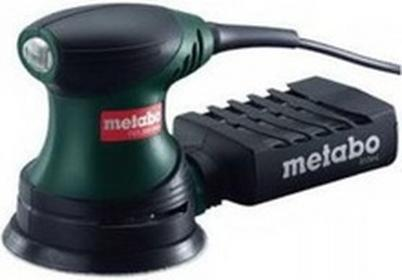 MetaboFSX200 Intec