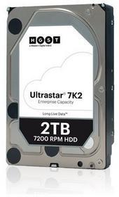 Hitachi Ultrastar 7K2000 2TB HUS722T2TALA604