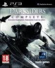 Darksiders Complete Collection PS3