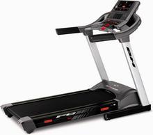 BH Fitness F9 Dual G6520U