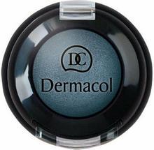 Dermacol Bonbon Eye Shadow 6g W cienie do powiek odcień 168