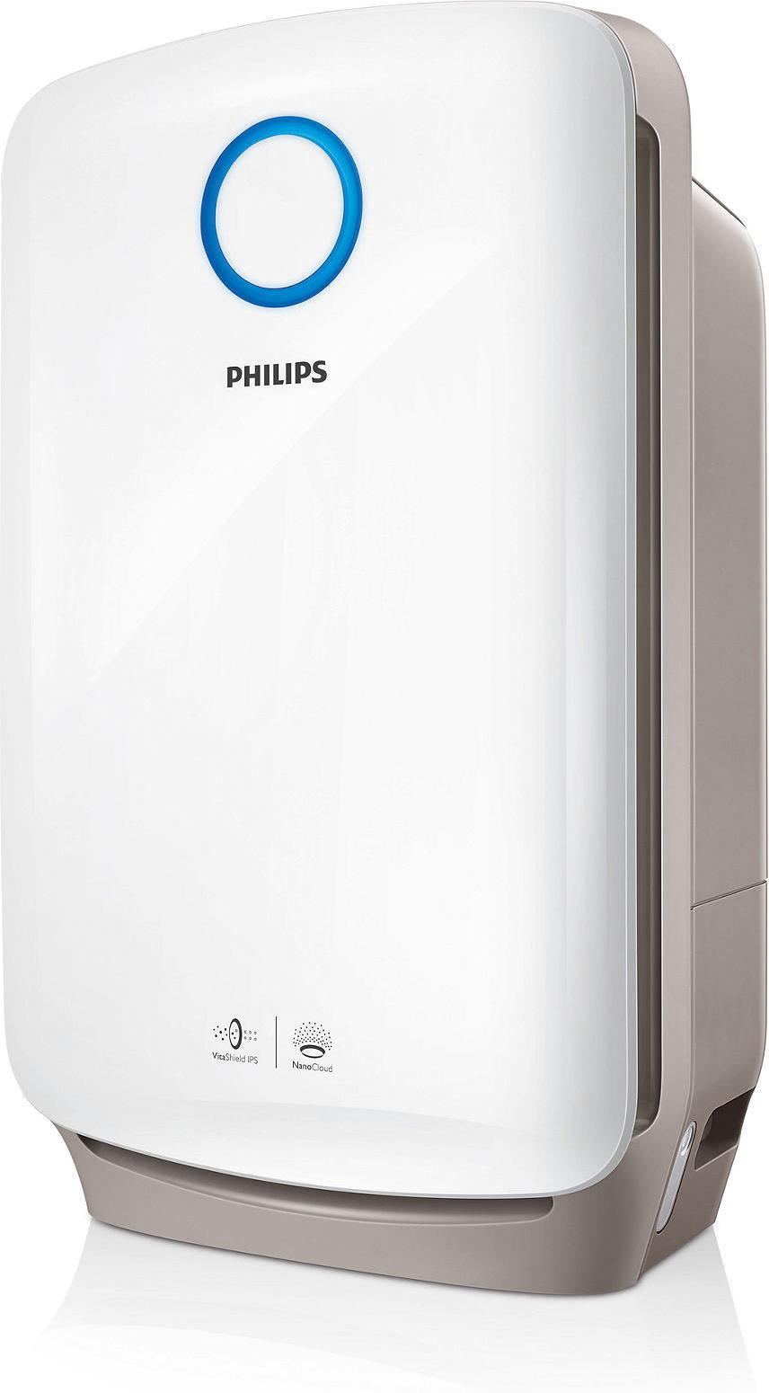Philips AC4080