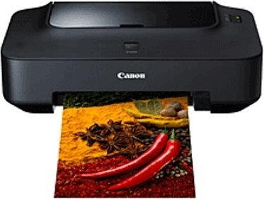 Canon Pixma iP2700