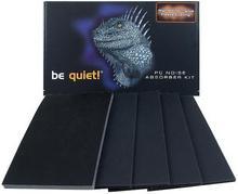 be quiet! BGZ13