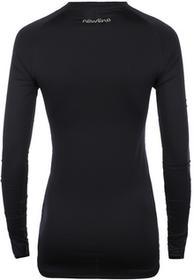 NewLine koszulka do biegania damska IMOTION LONGSLEEVE SHIRT / 10318-294 Ona 5705375412520