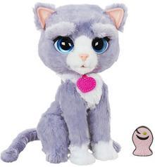 Hasbro FurReal Friends Kotek Bootsie B5936