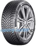Opinie o Continental ContiWinterContact TS 860 205/55R16 91H