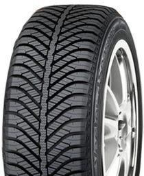 Goodyear VECTOR 4SEASONS Gen-2 165/60R14 75H