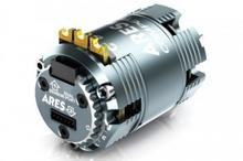 SkyRC ARES Pro Motor 3600KV 10.5T
