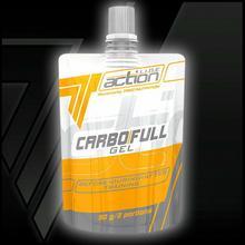 Trec Carbo Full Gel 90g