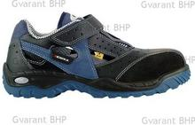 COFRA buty dla branży elektronicznej i materiałów wybuchowych BRC-JUNGLE