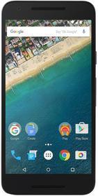 LG Nexus 5X H791 32GB Niebieski