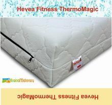 Hevea ThermoMagic 80x200