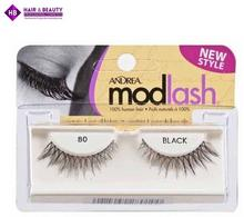 Andrea Modlash 80 Black