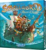 Rebel Small World: Świat Rzek