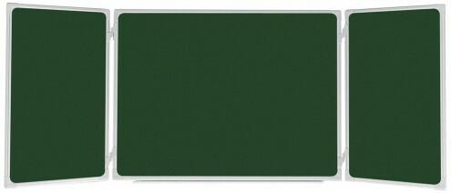 Znalezione obrazy dla zapytania tablice szkolne 2x3