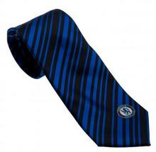 Krawat Chelsea