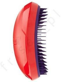 Tangle Teezer SALON ELITE czerwona 473_20151016124330