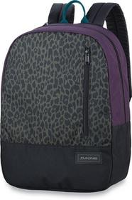 Dakine Jane 23L Wildside WILDSIDE