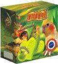 Vitapol Wapieńko jabłkowe dla ptaków XL