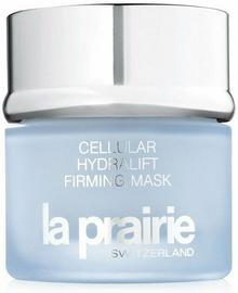 La Prairie Cellular Hydralift Firming Mask Maseczka nawilżająca 50ml