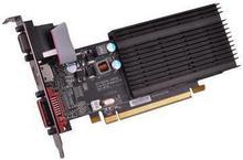 XFX HD-645X-ZNH2