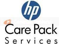 HP CarePack DesignJet T2500 36 4lata NBD [U0ME1E]